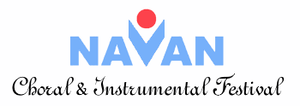 Navan Choral and Instrumental Festival